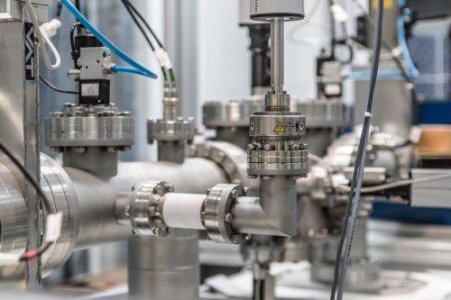 generation leads pac e1618351959143 - Génération de leads pompe à chaleur - pac