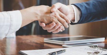 Génération de leads mutuelles et assurances