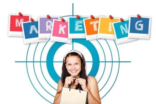 marketing leads prospects e1617309717647 - Quelles sont les différences entre un lead et un prospect ?