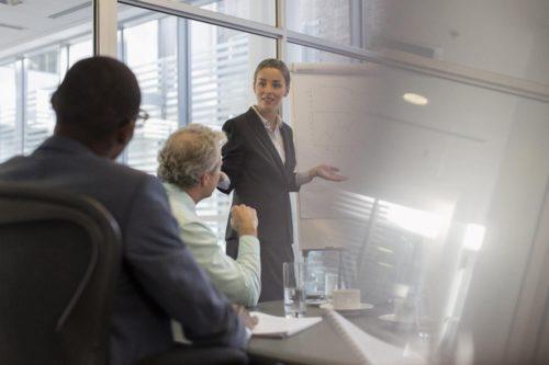 regles generation de leads e1617308556584 - Les 7 règles d'or d'une génération de leads efficace