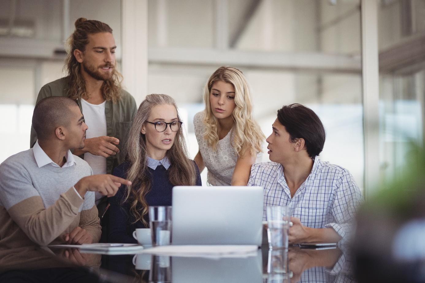 word image 10 - Génération de leads mutuelles et assurances