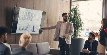Génération de leads efficaces et rentables