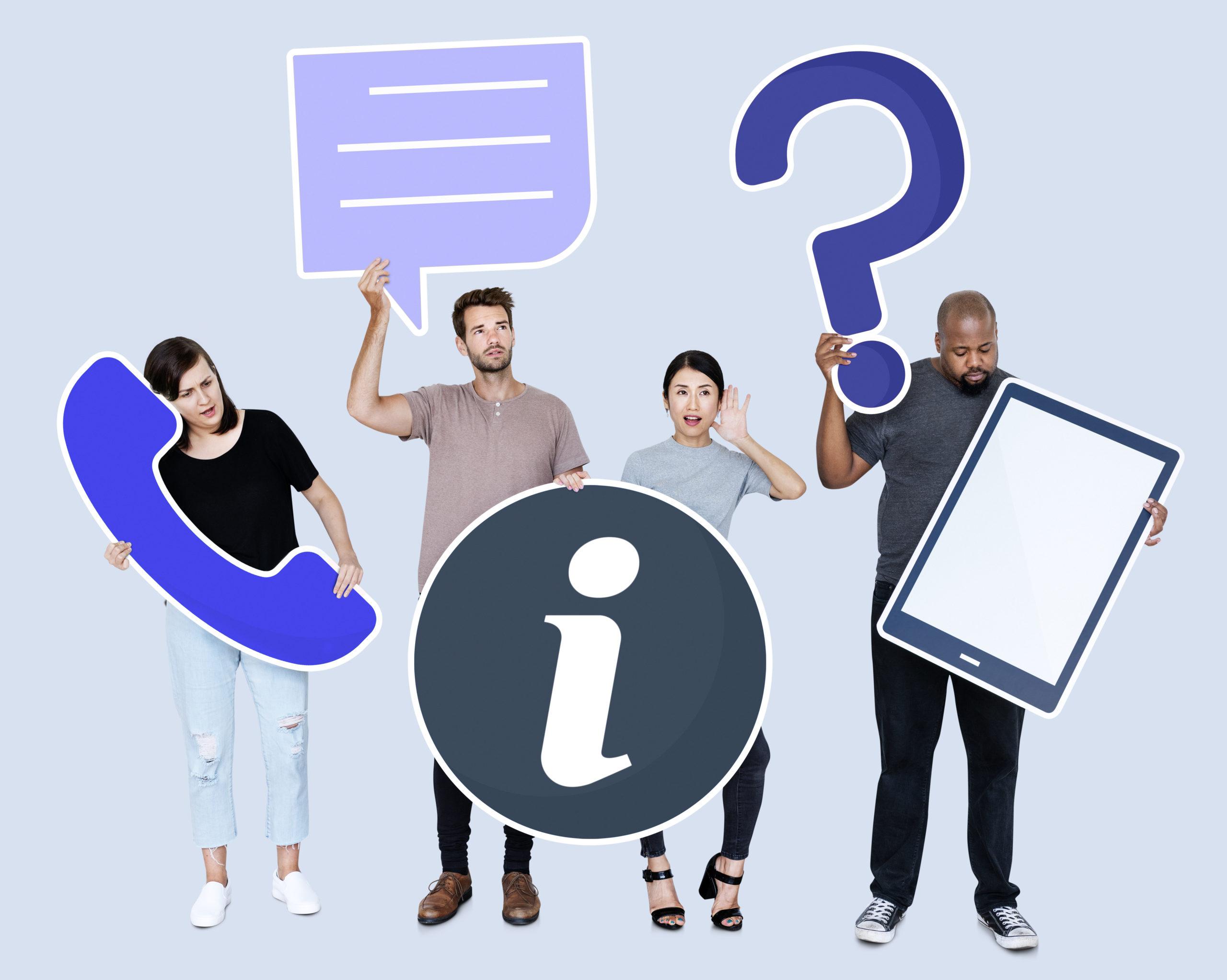 word image 2 scaled - Qu'est-ce qu'un lead en B TO C ?