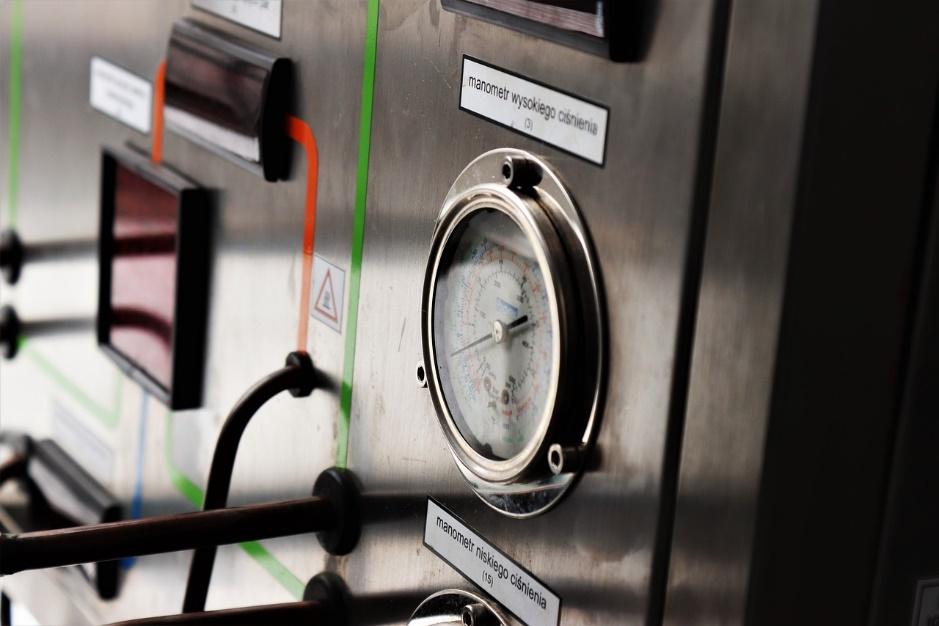 word image 12 - Où trouver des prospects pour l'installation de pompes à chaleur ?
