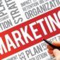 Agence marketing génération de leads