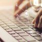 Générer des leads sur internet, web, génération de leads, lead gen, lead generation