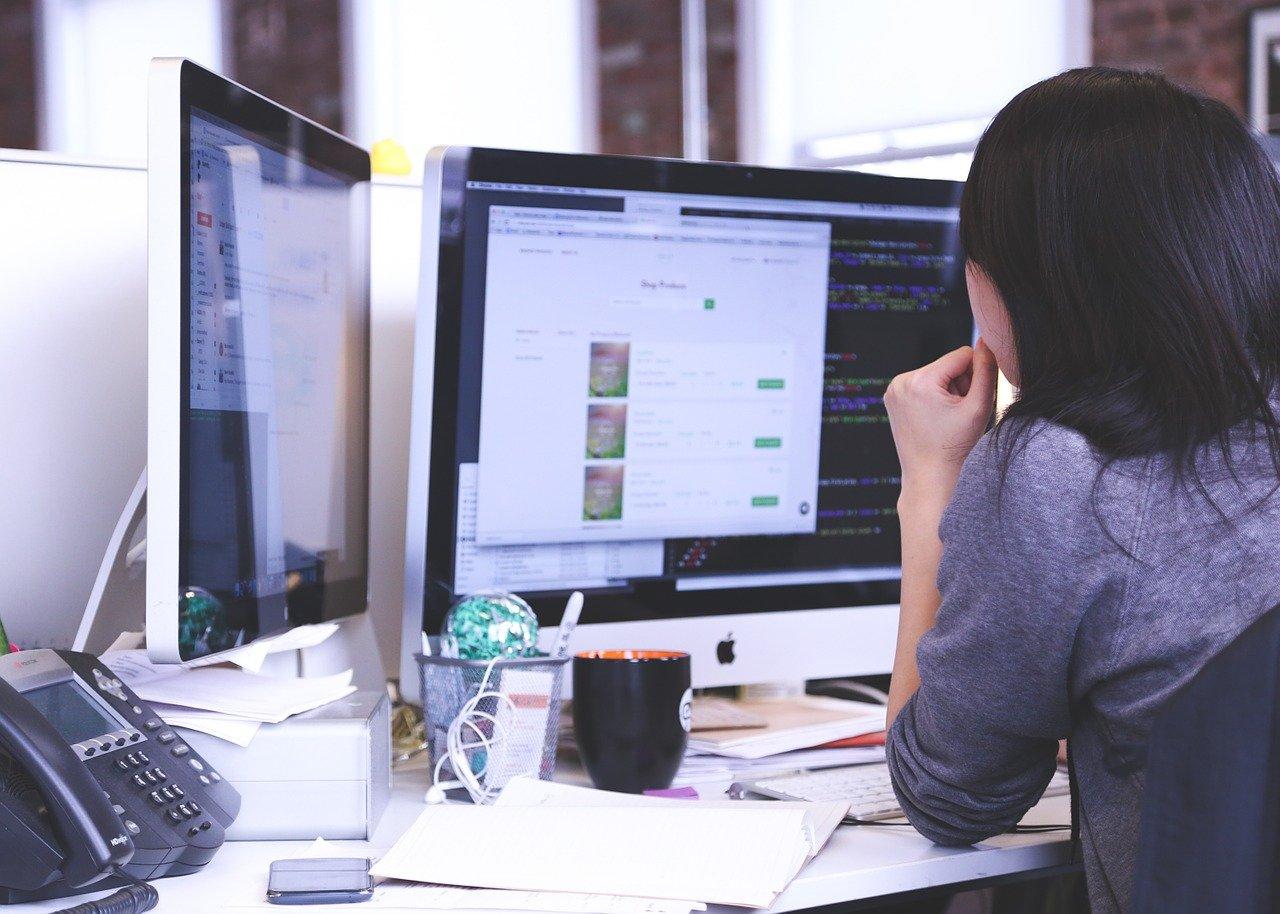 word image 3 - Pourquoi choisir une agence marketing pour générer de leads?