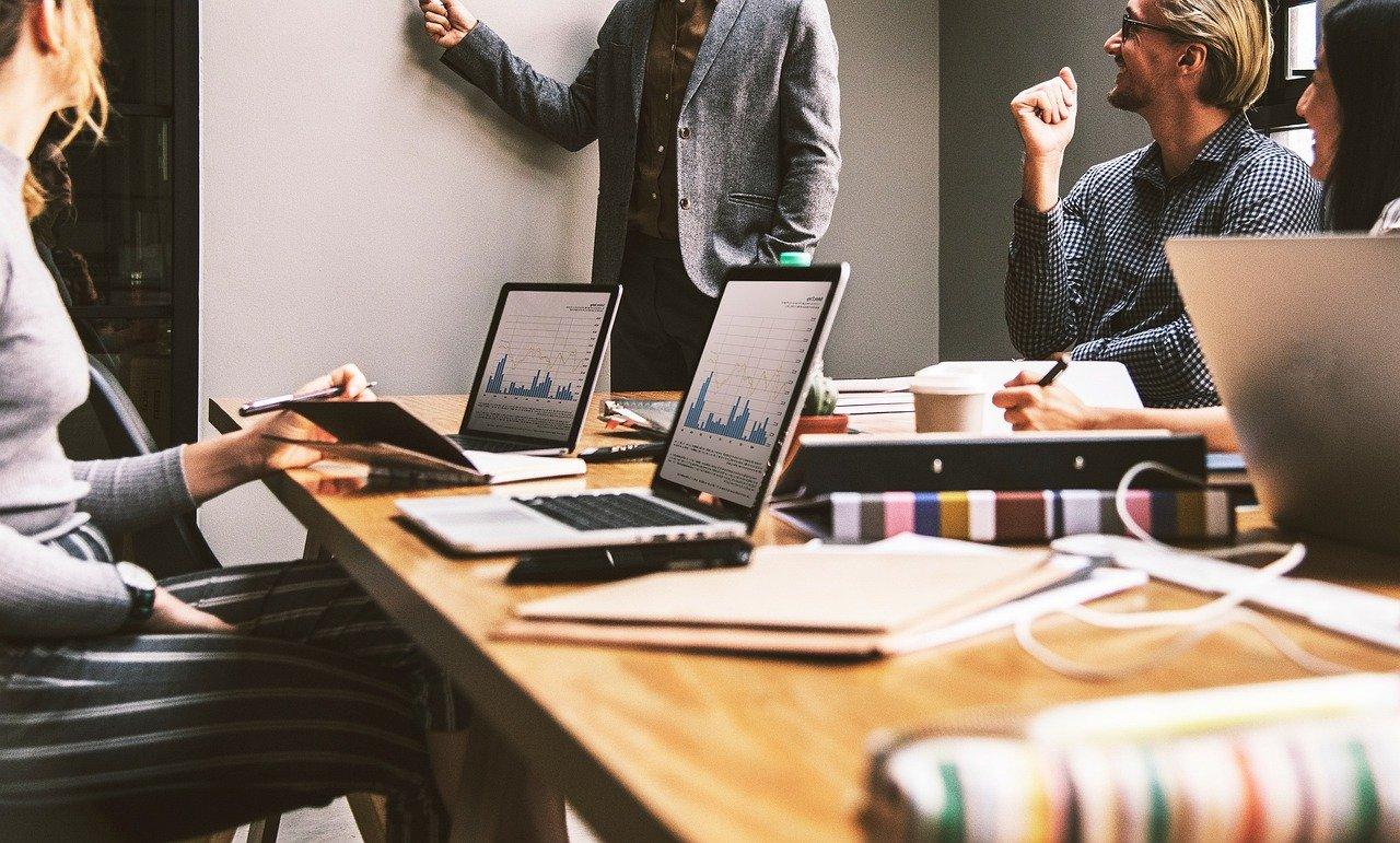 word image - Pourquoi choisir une agence marketing pour générer de leads?
